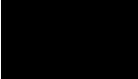 Elicop – Tettoia pensilina per auto